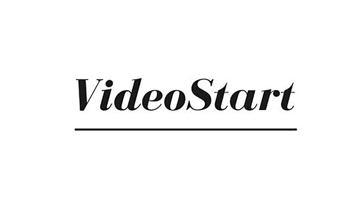 VideoStart
