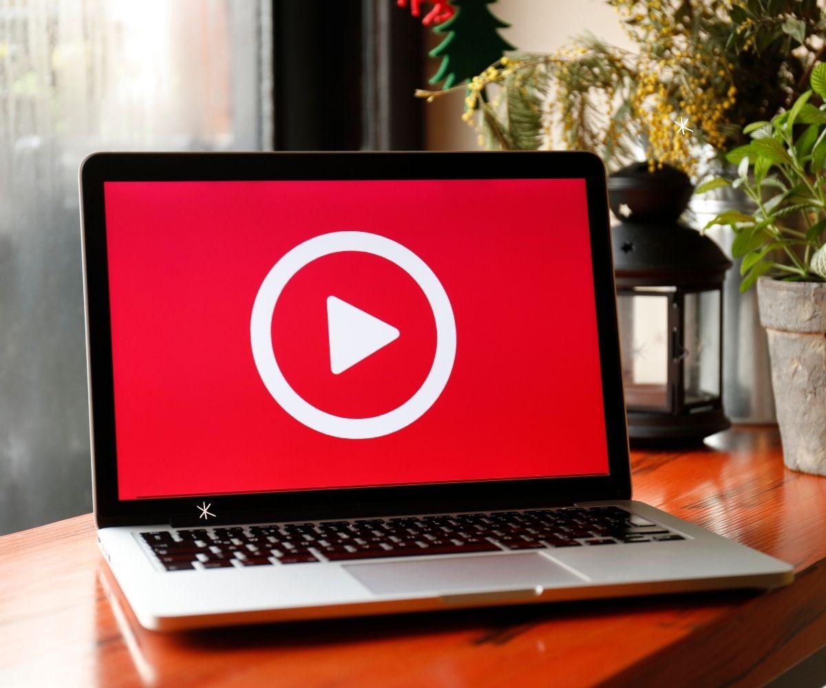 VideoStart del 3